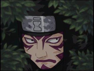 """Naruto / ������ - ����� 1, ����� �74. """"����������! ������� �������� �����"""""""