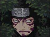 Naruto | Наруто : 1 сезон 74 серия [Озвучка от Юки]